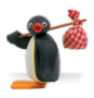 playground:pingu_the_penguin_fila4posto1.png