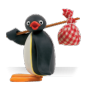 playground:pingu_the_pi.png