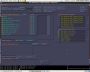wikitelaio2015:screenshot-29.png